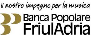 banca_popolare_friuladria
