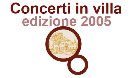 concerti_in_villa_2005
