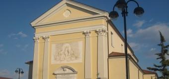 ITINERARI ORGANISTICI, EDIZIONE 2005 – MARON DI BRUGNERA