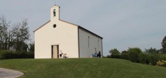 XXV FESTA MEDIEVALE DI SAN GIOVANNI