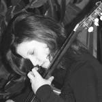 anna_giust_scuola_musica