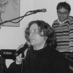 eris_salvador_scuola_musica
