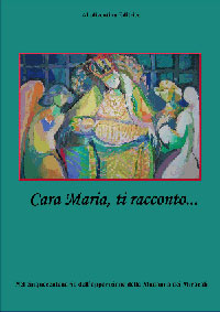 cara_maria_ti_racconto