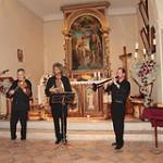 concerto_san_giovanni