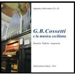 cossetti_musica_ceciliana