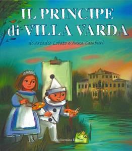 il_principe_di_villa_varda