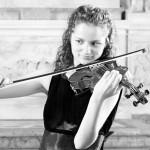 laura_bortolotto_violino