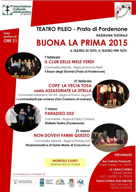 locandina_buona_la_prima_2015