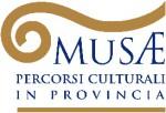 logo-musae