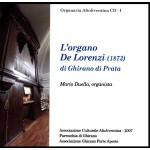 organo_de_lorenzi