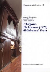 organo_di_ghirano