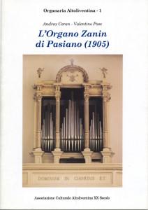 organo_pasiano