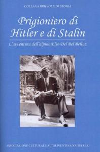 prigioniero_di_hitler_stalin