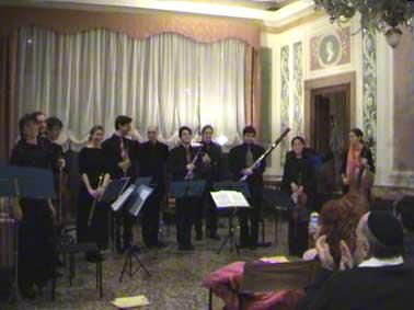 Ensemble-Quadrivium-2005