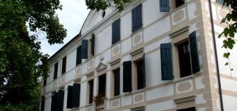 concerti in villa 2005 – Villa Pera Riello