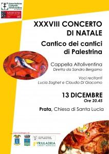 concerto_natale_2012