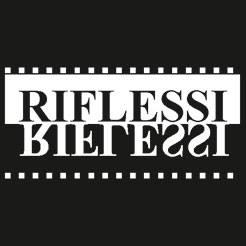 logo_circolo_fotografico_riflessi