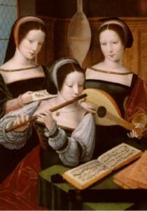 masterclass_musica_barocca