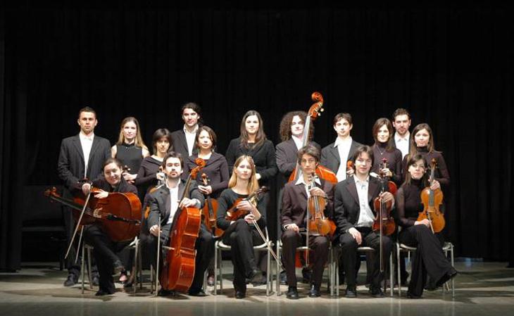 orchestra_solisti_in_villa