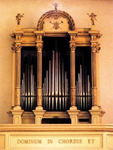 orgpas2005