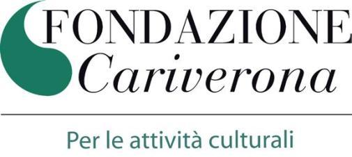 fondazione-cariverona