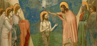 PROPRIUM MISSAE IN NATIVITATE SANCTI JOHANNIS