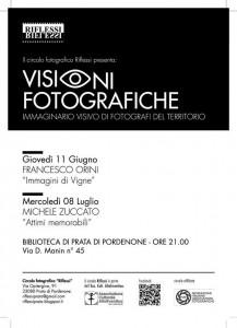 visioni_fotografiche_locandina