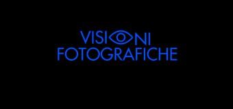 VISIONI FOTOGRAFICHE – IMMAGINARIO VISIVO DI FOTOGRAFI DEL TERRITORIO