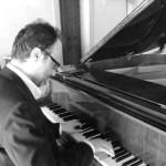 Alberto Ravagnin