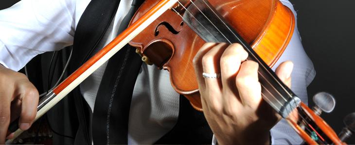 scuola_di_musica_pordenone