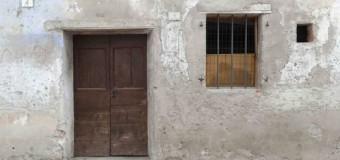 CASE SPARSE AL MAMV DI MONTEREALE VALCELLINA