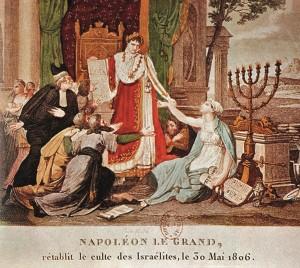 NAPOLEON-and-THE-JEWS