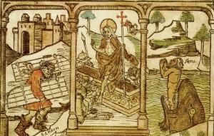 biblia-pauperum-resurrection-typology