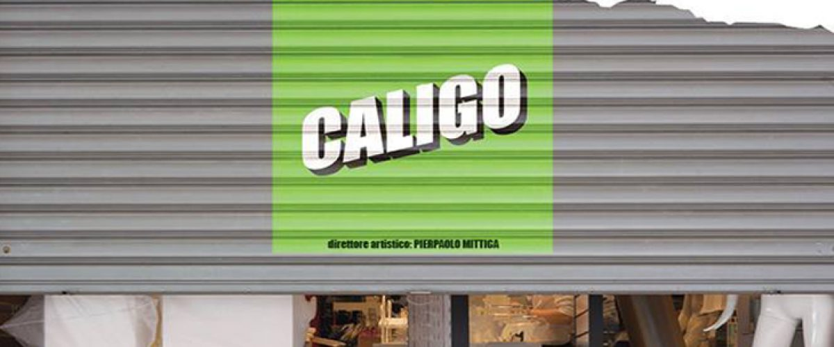 Caligo – Fotografario