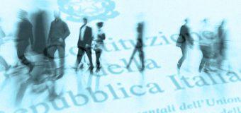 LEGALmente: Conversazioni sui rapporti cittadino-istituzioni