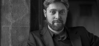 Concerto di Pasqua a Lubiana